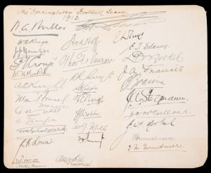 PT-Signatures_of_victorious_Rugby_team-1912