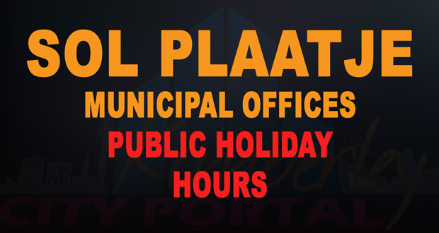 PT-Sol_Plaatje-Office-Public_Holidays_Hours-20170426