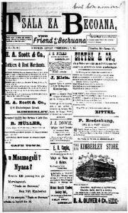 PT-Tsala_Ea_Becoana_Newspaper-1900
