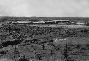 PT-Wesselton_Mine-1890