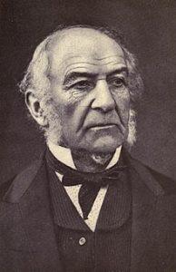 PT-William_Ewart_Gladstone-1871