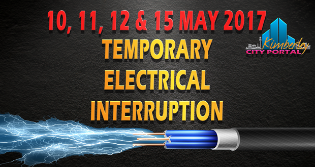 PT-20170510-Temporary_Electrical_Interruption-Various_Areas