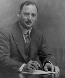 PT-Ernest_Oppenheimer-1915