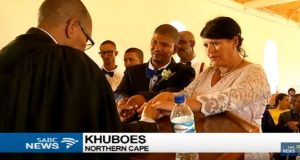 PT-First_Traditional_Nama_Wedding_in_South_Africa_in_Decades-20170504