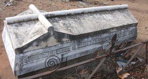 PT-James_Halkett_Grave-1879