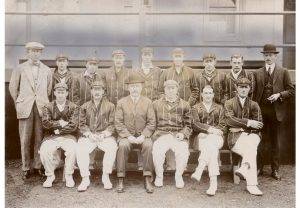 PT-South_African_Cricket_Team-1884