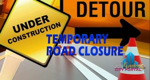PT-Temporary_Road_Closure-02