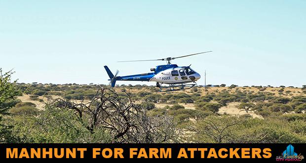 20170615-Manhunt_for_Farm_Attackers