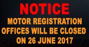 Motor_Registration_Offices_Closed-PT-20170626