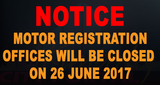 Motor_Registration_Offices_Closed-PT-20170626
