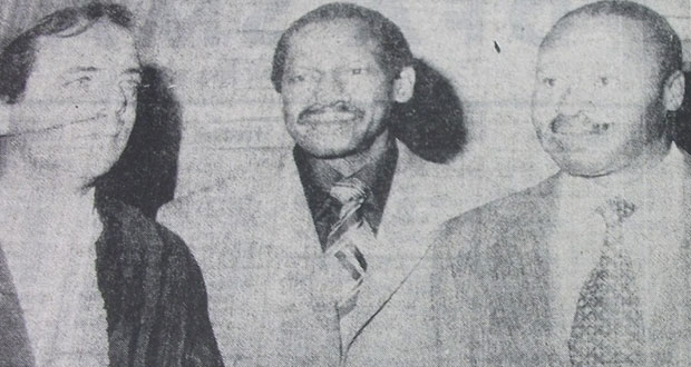 PT-Admittance_of_Robert_Sobukwe_as_a_lawyer-1975