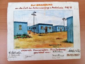 PT-Andalusia_Camp-1940