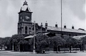 PT-Beaconsfield_Town_Hall-1888-2