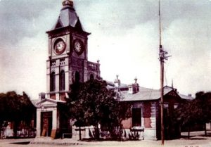 PT-Beaconsfield_Town_Hall-1888-3
