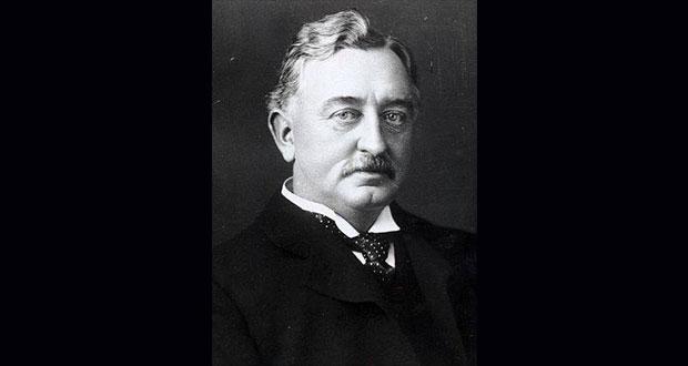 PT-Cecil_John_Rhodes-1877