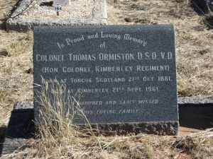 PT-Colonel_Thomas_Ormiston-Headstone-1961