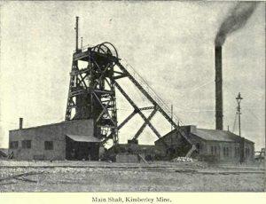 PT-Kimberley_Mine_Main_Shaft-1910