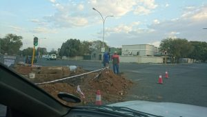 PT-Main_Road-Water_Outage-20170630
