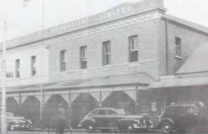 PT-Old_DFA_Building-1940
