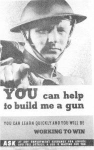 PT-South_African_World_War_2_Poster-1940-2