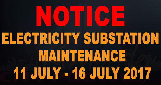 Electricity_Substation_Maintenance-PT-20170710