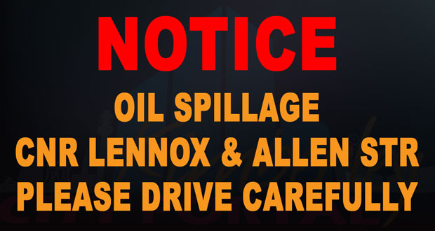 Lennox_Street_Oil_Spill-PT-20170724