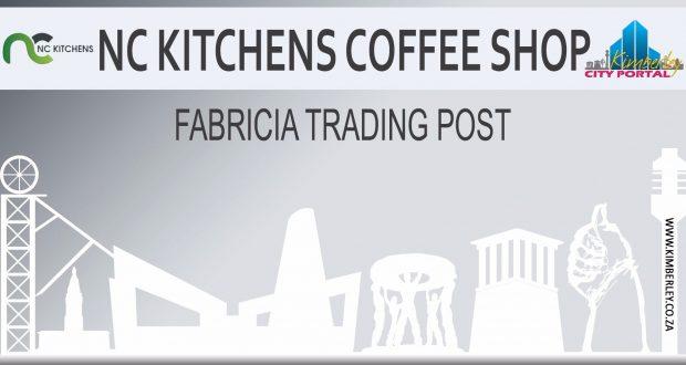 NC Kitchens Coffee Shop