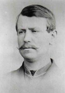 PT-Charles_Warren-1878