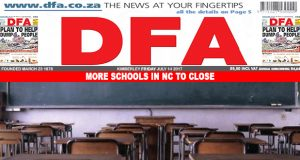 More schools in NC to close