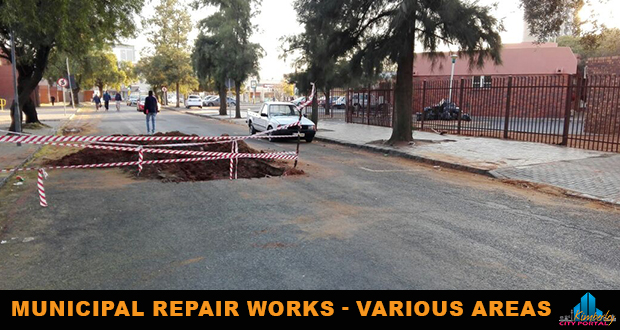 PT-Municipal_Repair-Works-20170711