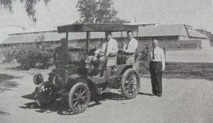 PT-Panhard_Motor_Vehicle-1901