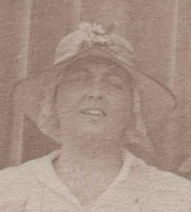 PT-Constance_Williams-1911