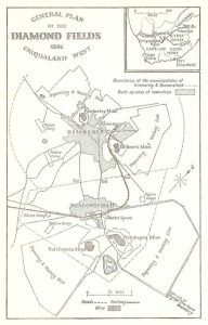 PT-Diamond_Fields_General_Plan-1883
