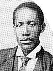 PT-Horatio_Isaiah_Budlwana_Mbelle-1870