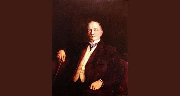 PT-Joseph_Benjamin_Robinson-1840-3