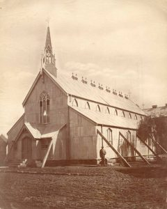 PT-St_Cyprians_Church-1879
