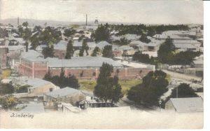 PT_Kimberley_Municipal_Compound-1907