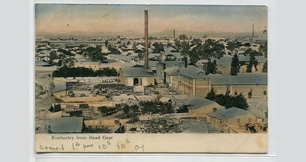 PT_Kimberley_Municipal_Compound-1907