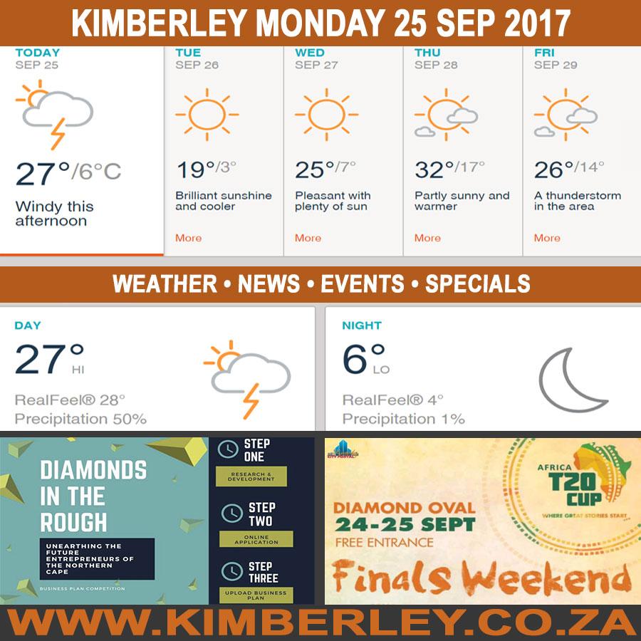PT-Kimberley_Today-20170925