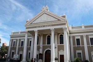PT-Kimberley_Town_Hall-1899-2