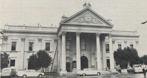 PT-Kimberley_Town_Hall-1899