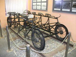 PT-Kimberley_Transport_Museum-1994-4
