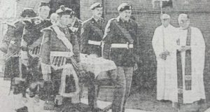 PT-Piper_Alfie_Smith_Funeral-1980