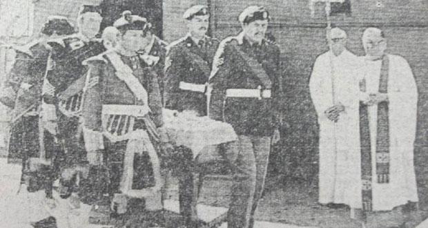 PT-Piper_Alfie_Smith_Funeral-1980