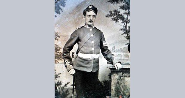 PT-Robert_Murray-1888