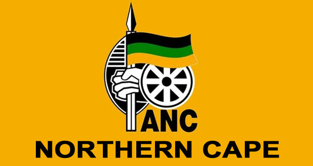The ANC Northern Cape