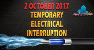 PT-20171002-Temporary_Electrical_Interruption-Monument_Heights