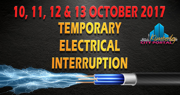 PT-20171009-Temporary_Electrical_Interruption-Various_Areas