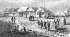 PT-Dutoitspan_Village-1884