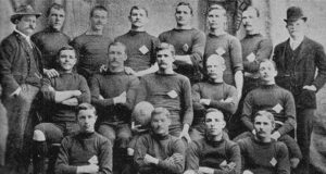 PT-First_South_African_Rugby_Team-1891